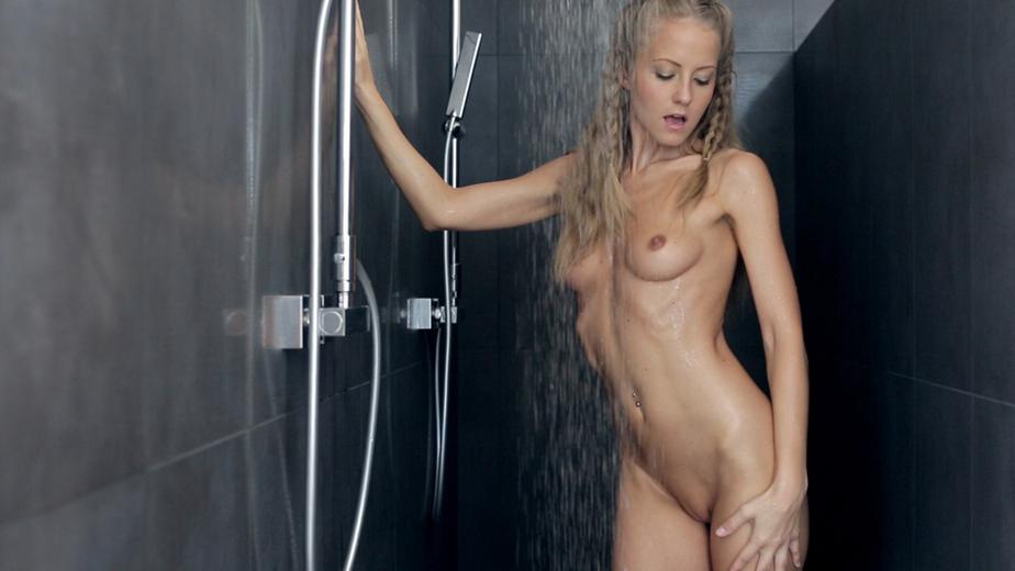 Solo Shower
